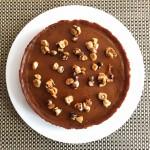caramel-pumpkin-tart