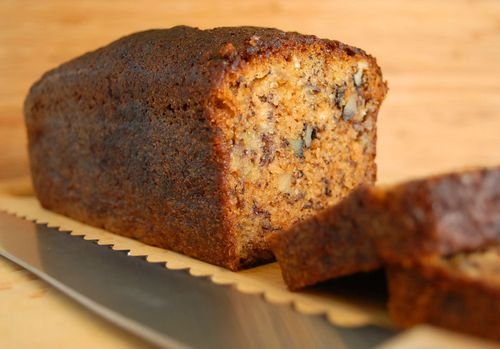 Banana-Bread-Bamboo