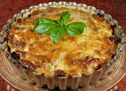 Whole-Tomato-Pie2