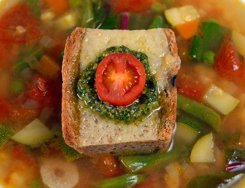 Soup-au-Pistou1