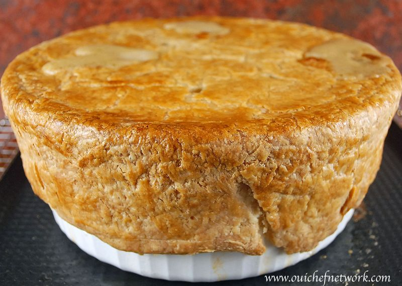 Pot-Pie-Whole2WM