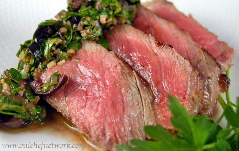 Steak-with-Chimichurri3s