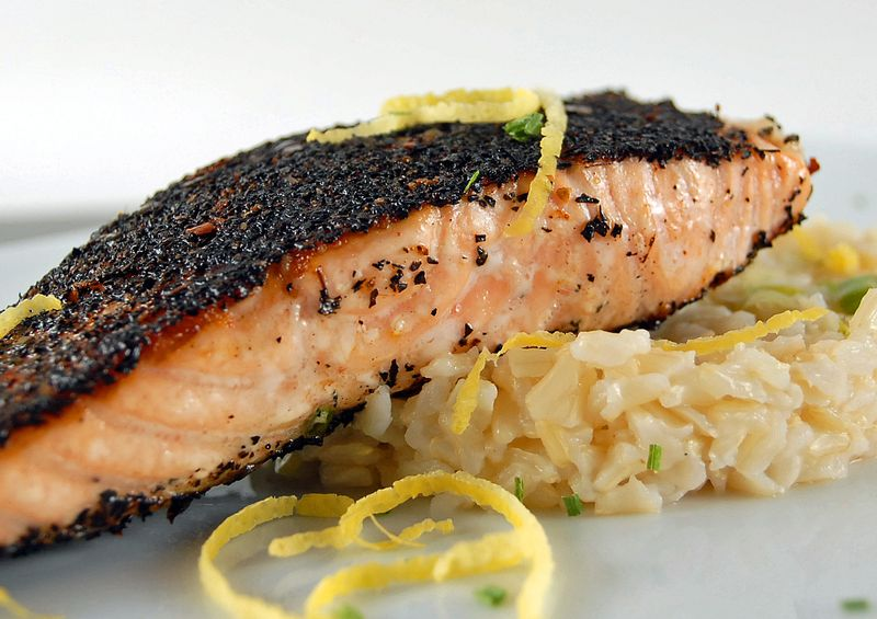 Tea-Rubbed-Salmon-1