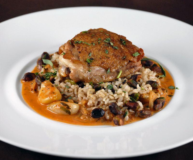 Chicken-Tarragon-Plate-1