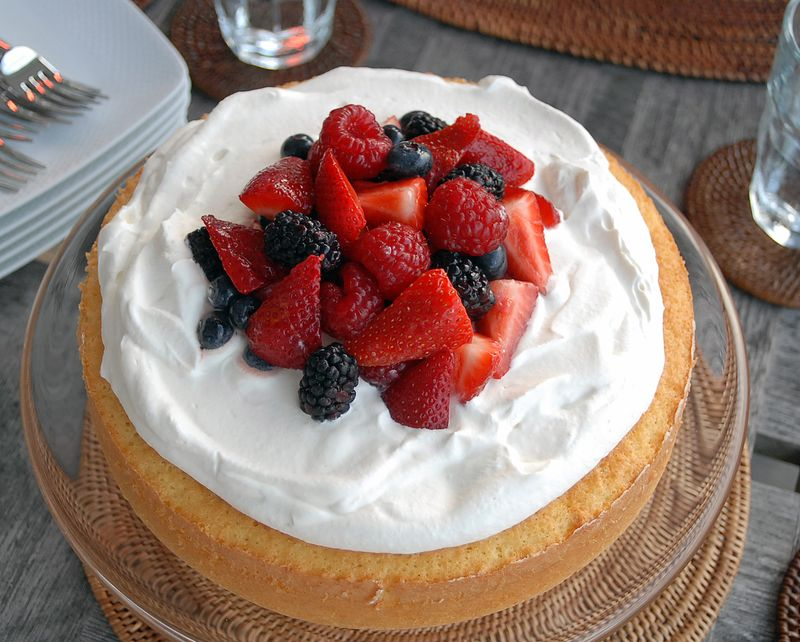 Hot-Milk-Cake-3