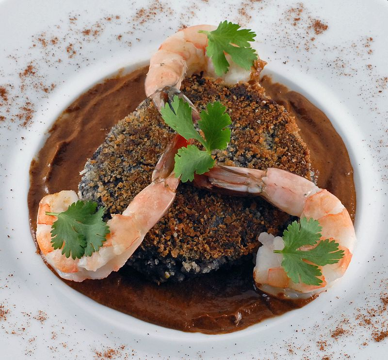 Shrimp-Mole-2