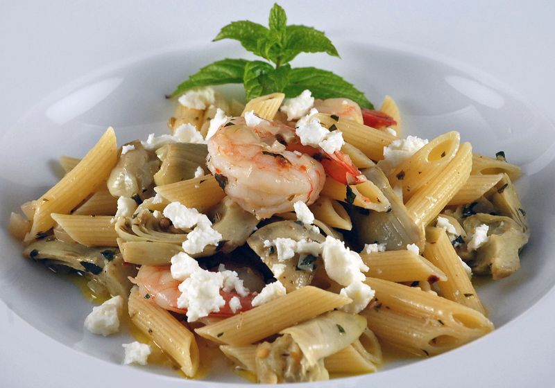 Penne-with-Shrimp-4