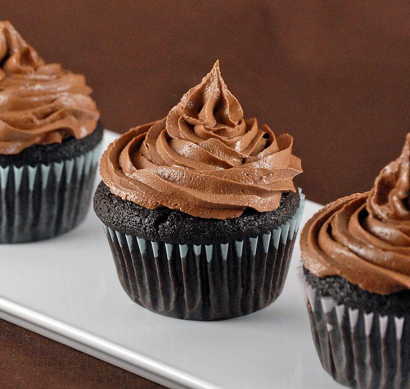 Truffle-Cupcakes-3