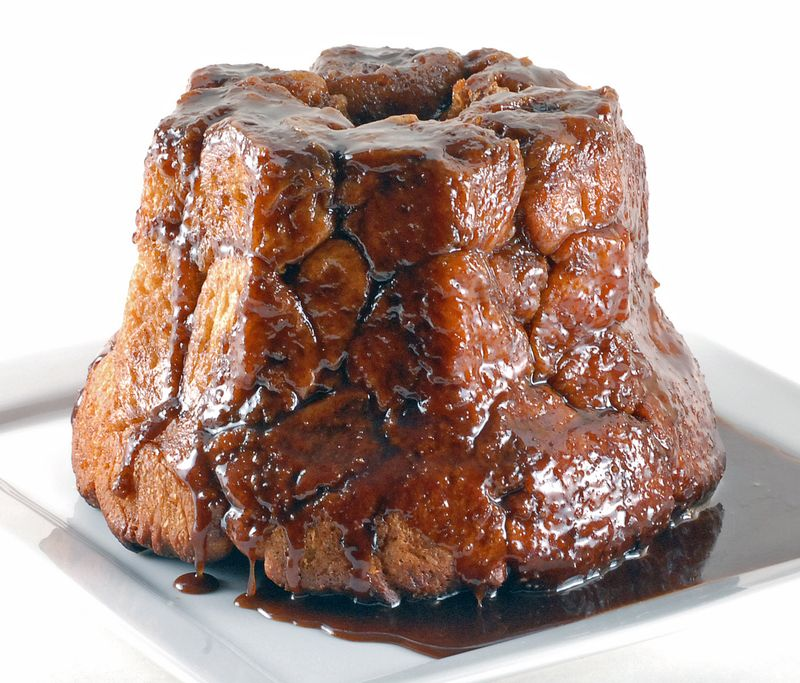Monkey-Bread-1