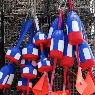 R-W-B Buoys-Blog 176