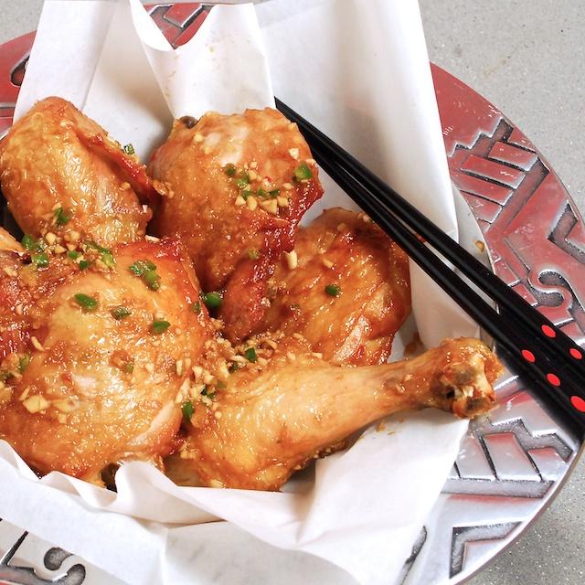 Momofukus Chicken-Blog 205