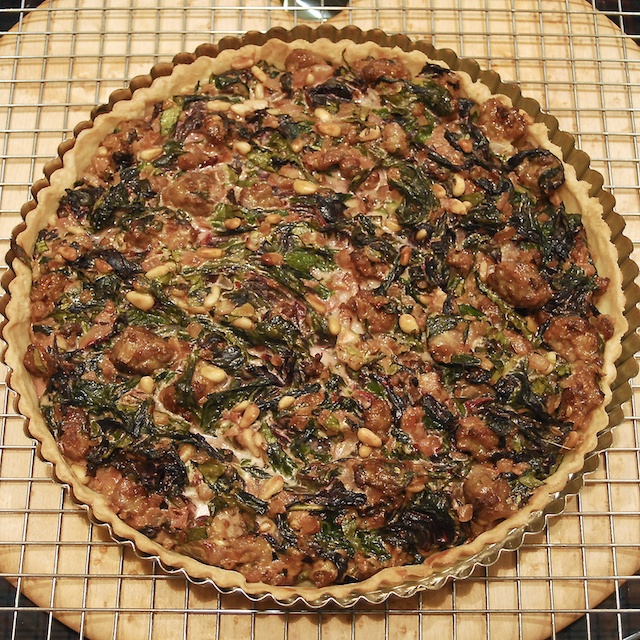 Tart Full-Blog 291