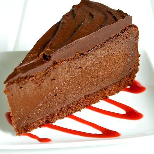 Slice- Blog 753