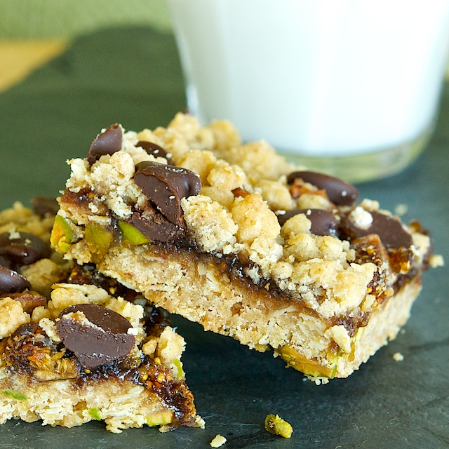 Fig bars side- Blog 726