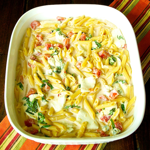 penne in vodka cream sauce whole wheat penne with oil cured tuna penne ...