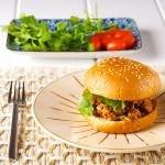 turkey-sloppy-joes-with-hoisin-and-cilantro
