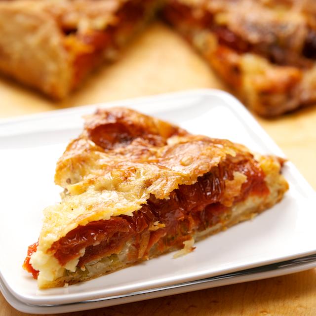 Slice - Blog 1257