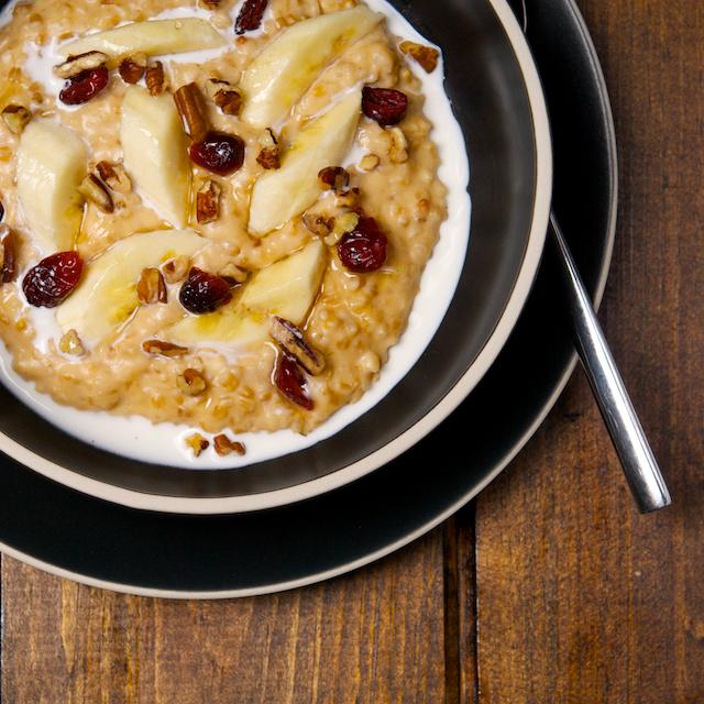 Oatmeal Top - Blog 3484