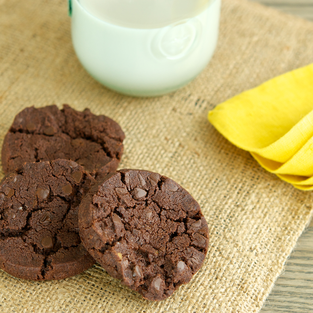 WP cookies cooked -  Blog 3618