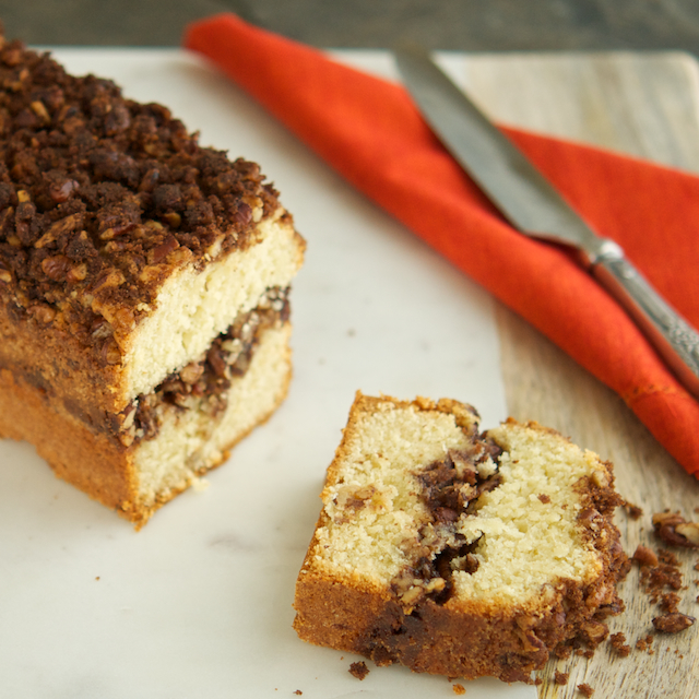 Coffee cake wide- Blog 3629
