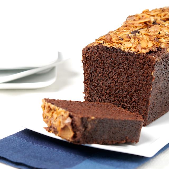 Whole cake - Blog 3559