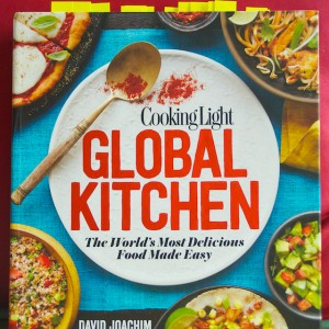 We Have a Global Kitchen Winner!