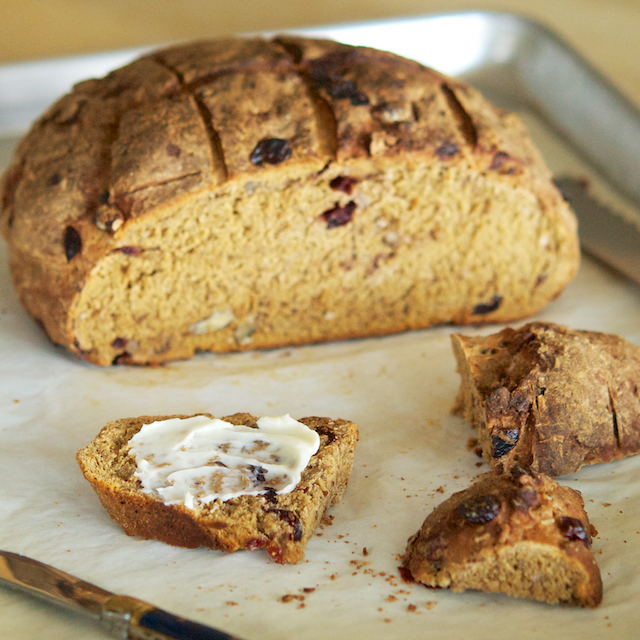 rye-toasting-bread