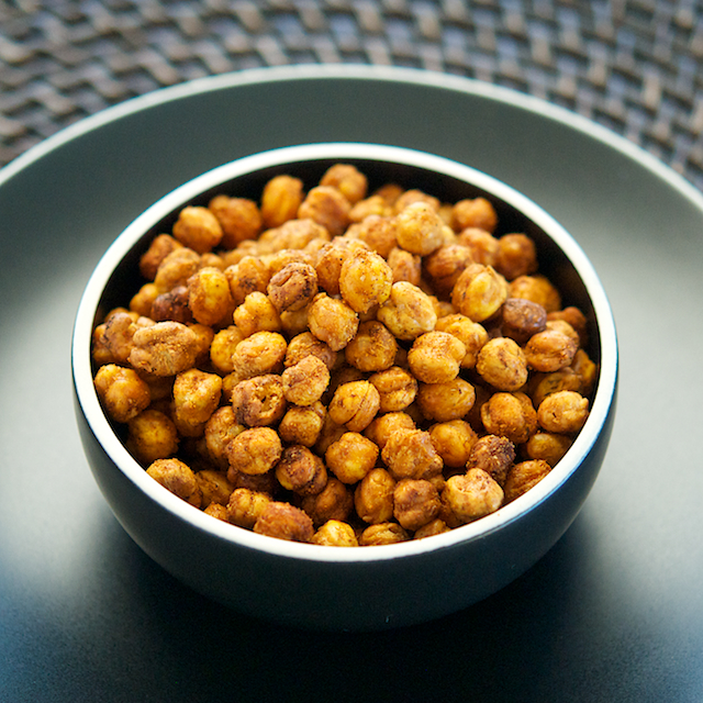 Chickpeas wide - Blog 3720
