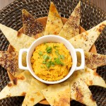 roasted-carrot-hummus