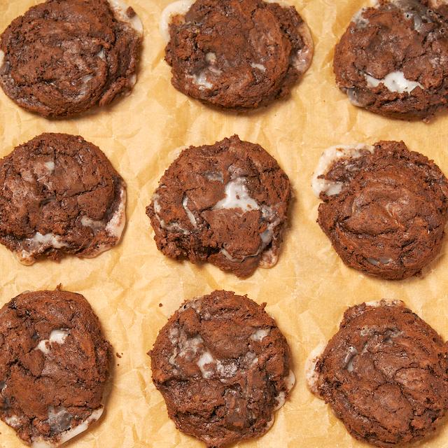 9 cookies - Blog 3786